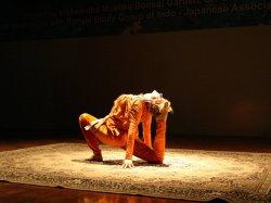 Отзывы о практике Трай -Йоги
